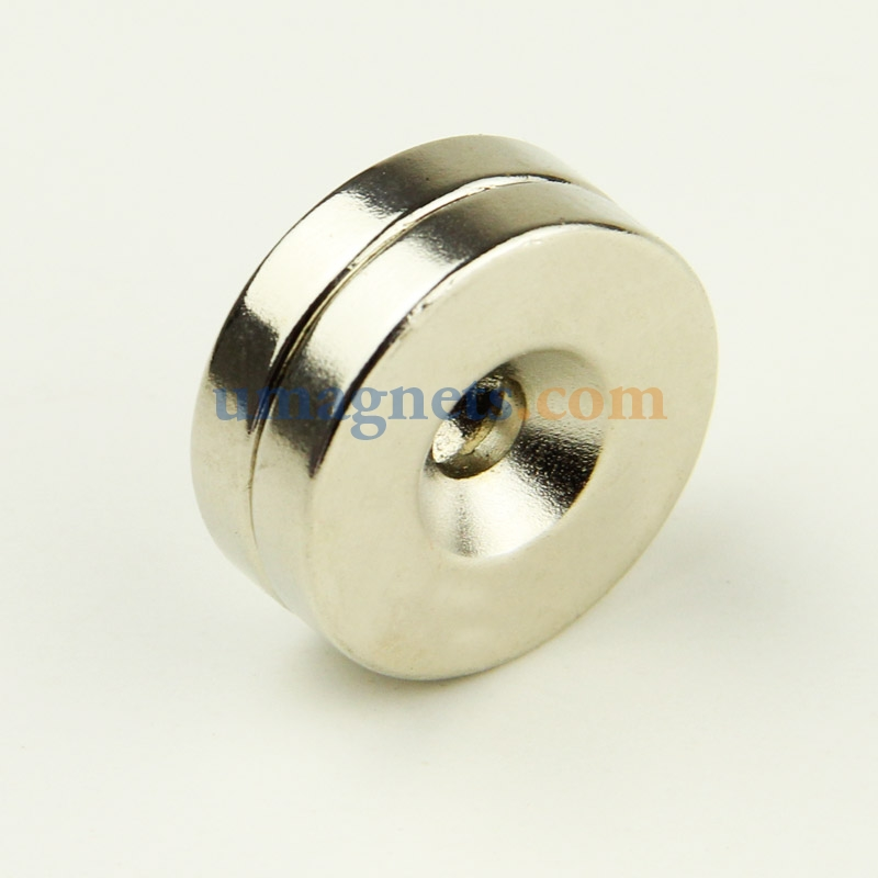Neo Magnetic Ring