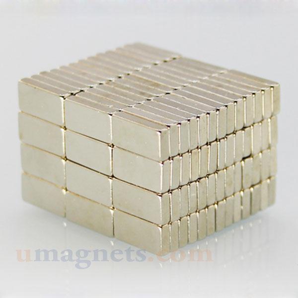neodym magnete 10mmx5mmx2mm n52 block magnete verkauf flach kleine rechteckige seltene erde. Black Bedroom Furniture Sets. Home Design Ideas