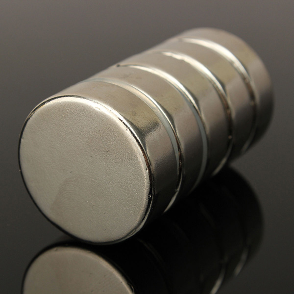30x2 30mm x 2mm N35 Néodyme Neo Rond Grand Disque Rare Terre Aimants Fort GB