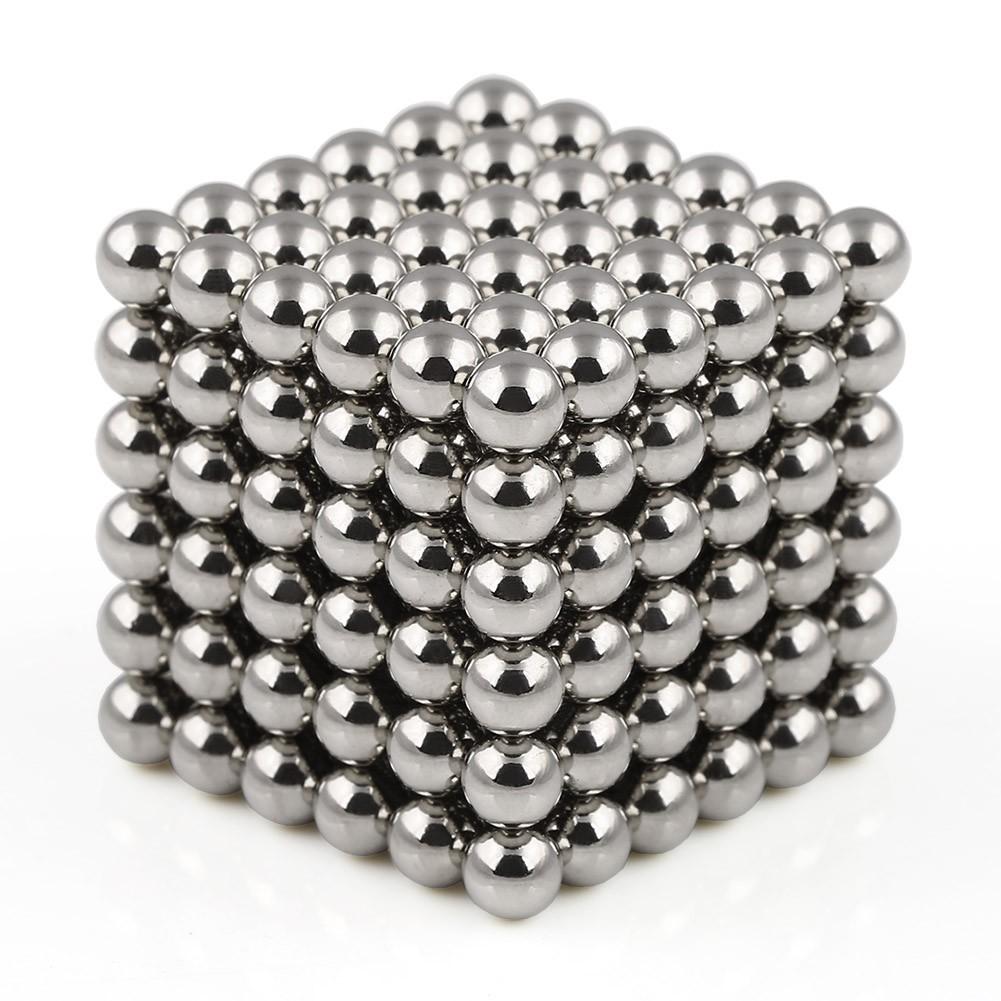 Картинки по запросу neo magnet balls