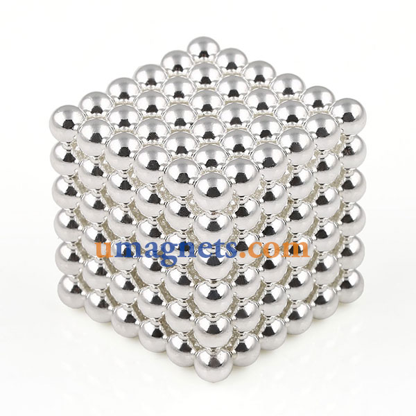 Where To Buy Magnets Tiny Balls